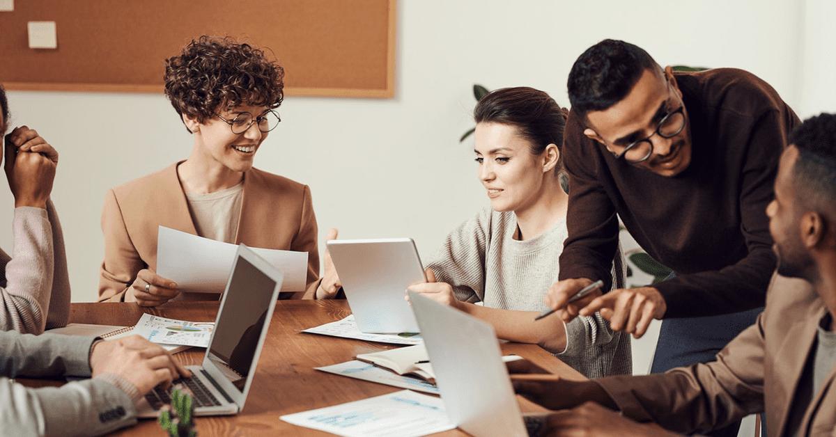 Stratégie de communication en entreprise : quels sont les enjeux ?
