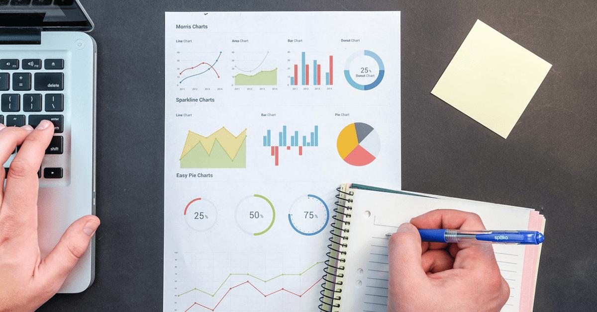 Quel est l'avantage des données numériques marketing ?