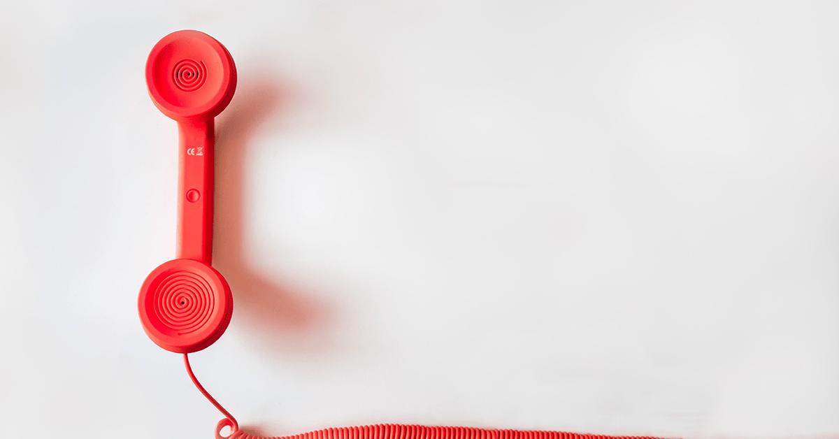 Comment communiquer pendant la crise sanitaire?