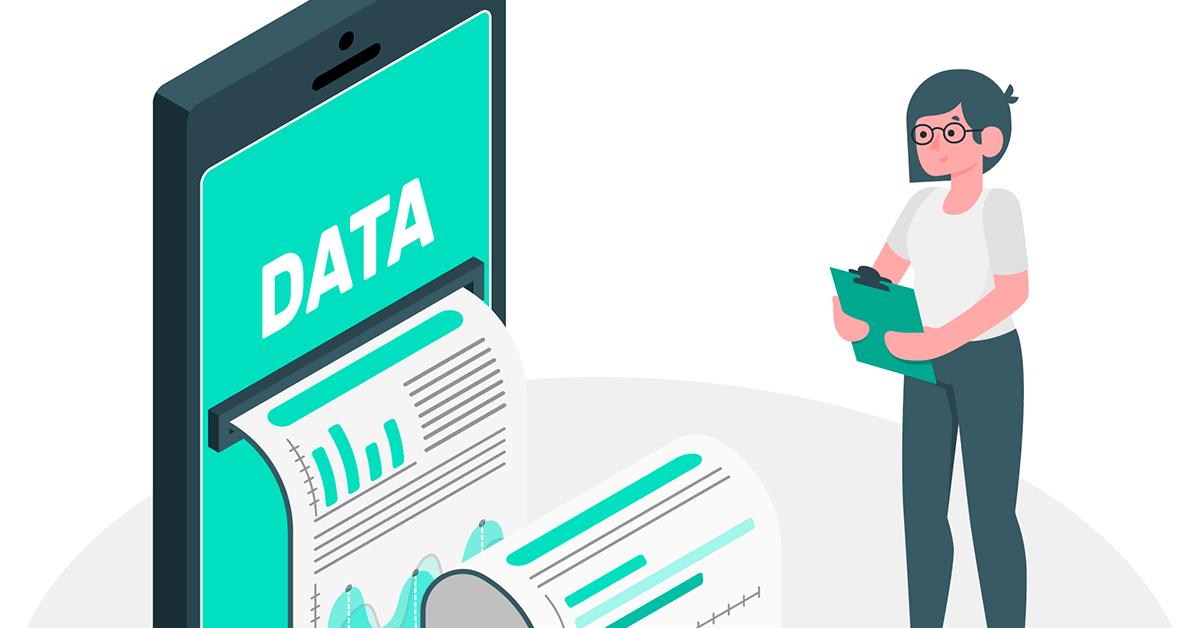 Comment intégrer la smart data dans sa stratégie de communication ?