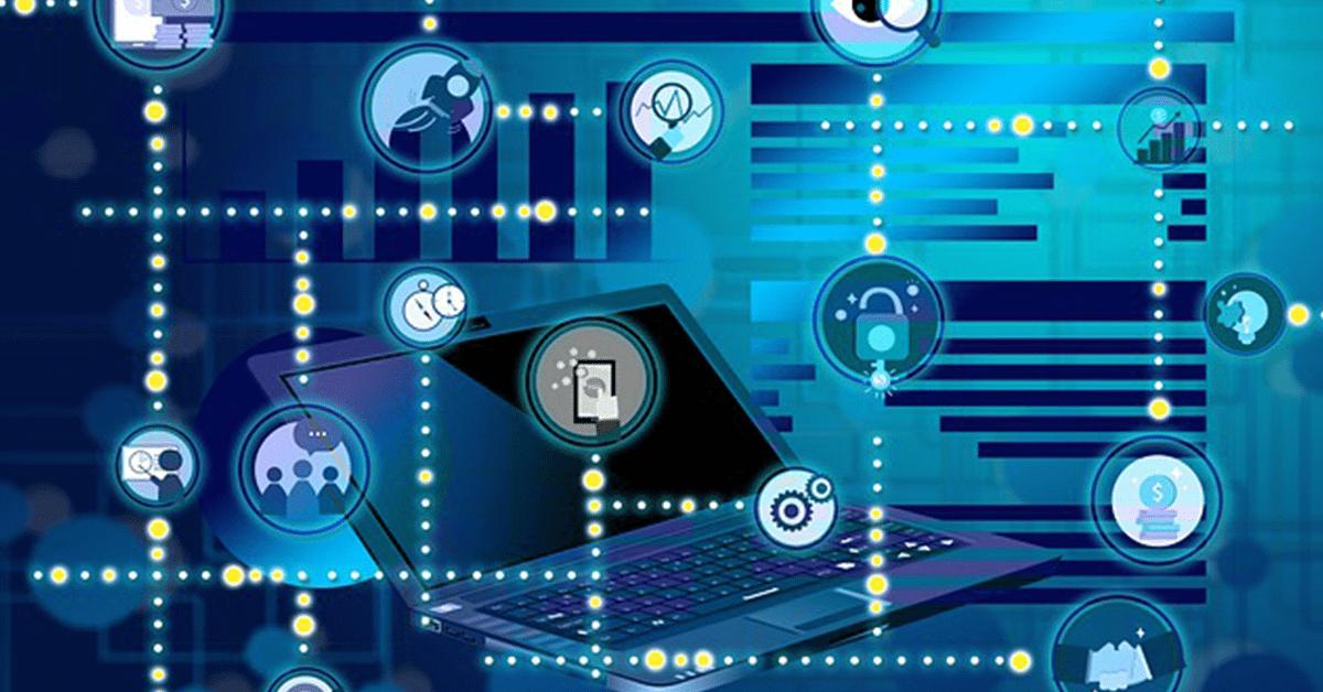 Pourquoi mettre en place une stratégie de communication digitale ?