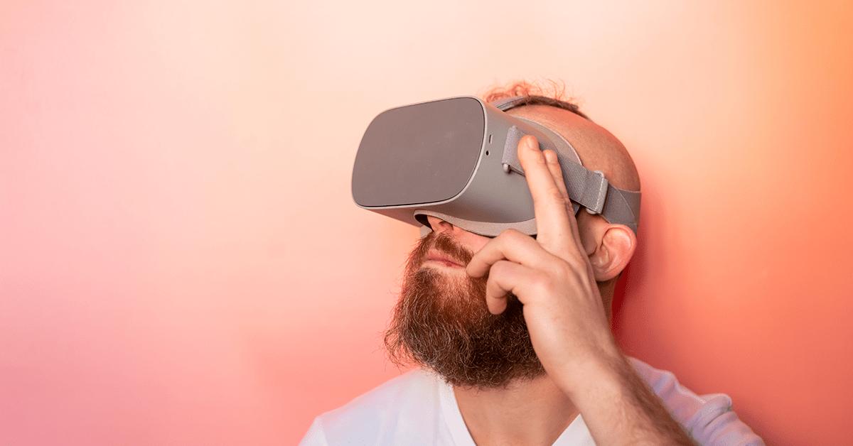 La réalité augmentée prend place dans l'e-commerce