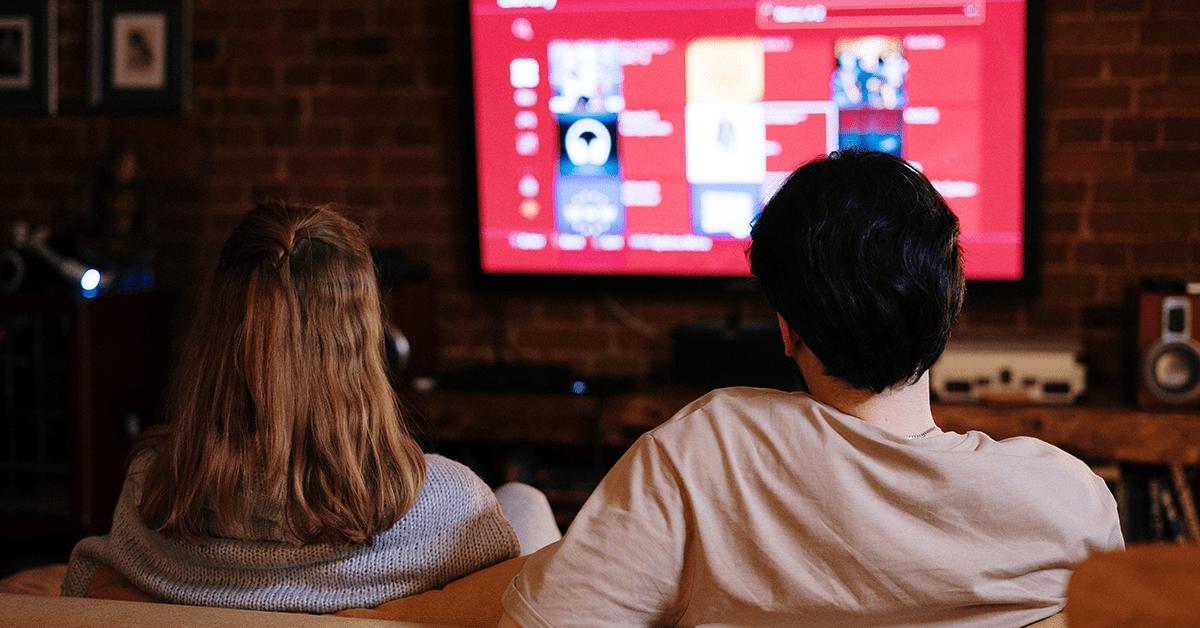 La télévision segmentée, la fausse bonne idée ?